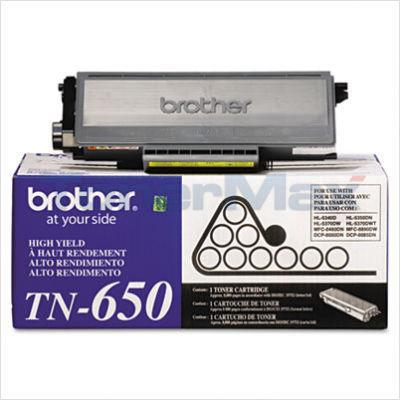 BROTHER MFC8890DW TONER BLACK